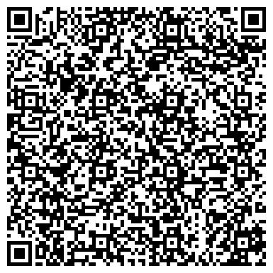QR-код с контактной информацией организации Геологоразведочный колледж, КГКП
