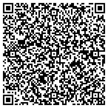 QR-код с контактной информацией организации Физико-технический институт, ТОО