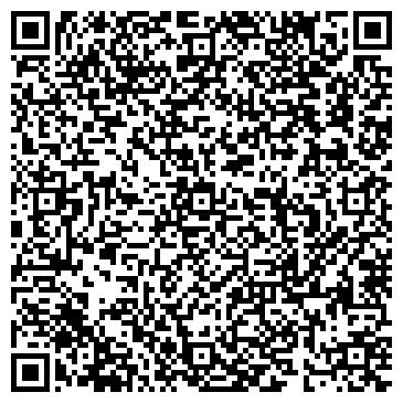 QR-код с контактной информацией организации Алматинский технологический университет