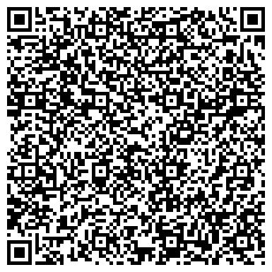 QR-код с контактной информацией организации Мирас университет,. ГП