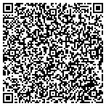 QR-код с контактной информацией организации Колледж Академии банковского дела, ТОО