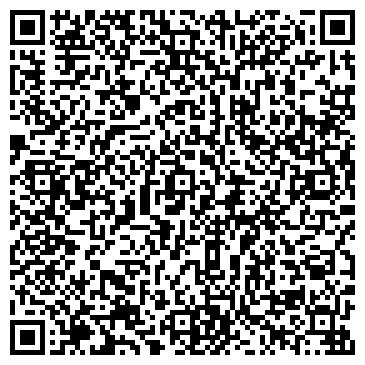 QR-код с контактной информацией организации Академия экономики и права, ГУ