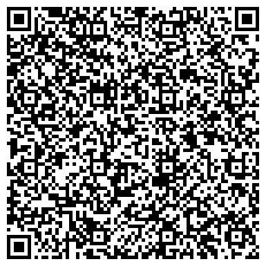 QR-код с контактной информацией организации БИЗНЕССОФТТРЕЙДИНГ, специализированные курсы, ТОО
