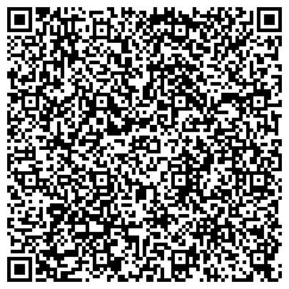 QR-код с контактной информацией организации Отдел сельского хозяйства и ветеринарии, ГП