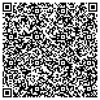 QR-код с контактной информацией организации Костанайский Социально-Технический Университет