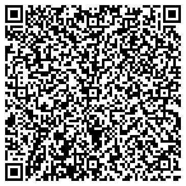 QR-код с контактной информацией организации ПГУ имени С.Торайгырова,РКГП
