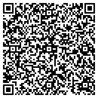 QR-код с контактной информацией организации АТУ, ГП