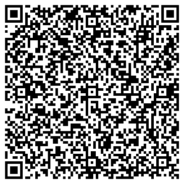 QR-код с контактной информацией организации Евразийский Институт рынка, ТОО