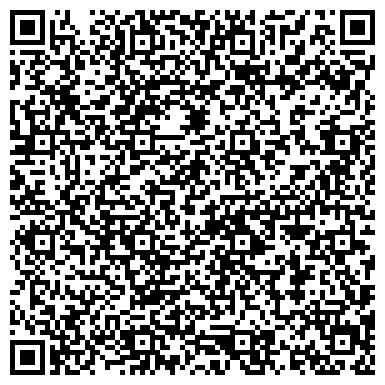 QR-код с контактной информацией организации Профессиональный лицей №1