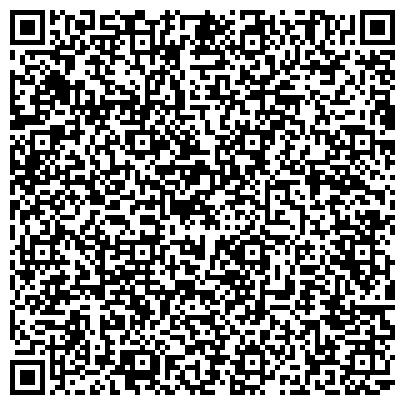 QR-код с контактной информацией организации Казахский Агротехнический университет им. С.Сейфулина, Учреждение