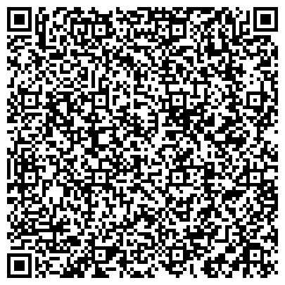 QR-код с контактной информацией организации Отдел образования и спорта акимата г.Костанай, ГП