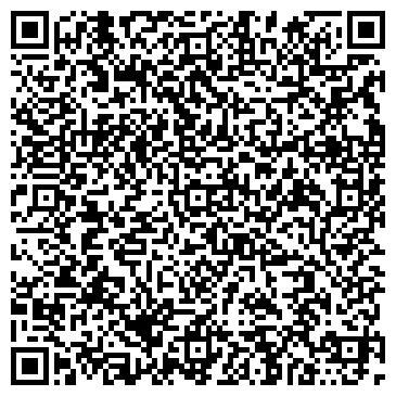 """QR-код с контактной информацией организации ООО Малая Компьютерная Академия""""Инталит"""""""