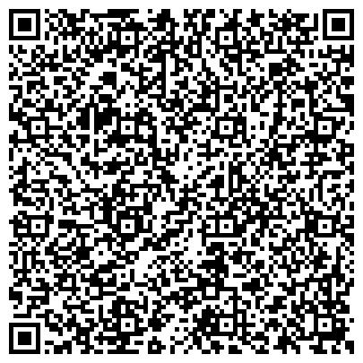 QR-код с контактной информацией организации ООО Компания по управлению и эксплуатации объектов недвижимости