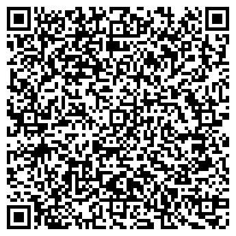 QR-код с контактной информацией организации Гаевая О. А., ИП