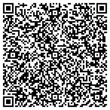 QR-код с контактной информацией организации Тяжкороб Д. В., ИП