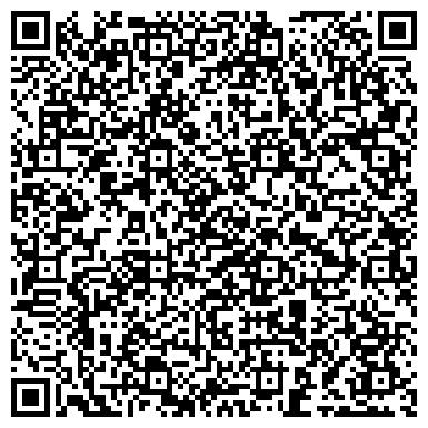 QR-код с контактной информацией организации V.I.P diplom / ВИП диплом, ЧП