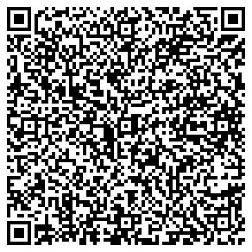 QR-код с контактной информацией организации Черепкова, СПД