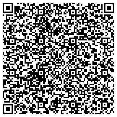 QR-код с контактной информацией организации Профессионал, ЧП (Дипломные и курсовые работы)