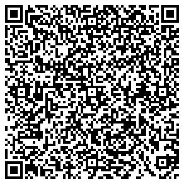 QR-код с контактной информацией организации Профдиплом, Компания
