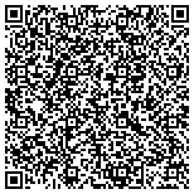 QR-код с контактной информацией организации Репетиторська школа Буки, Компания