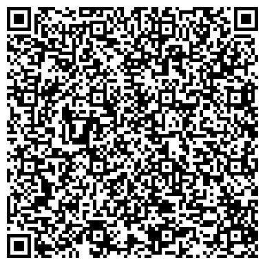 QR-код с контактной информацией организации Учебный центр по повышению успеваемости Оптимус, ЧП