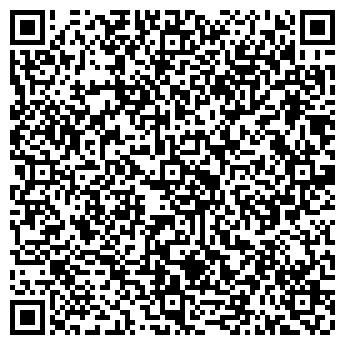 QR-код с контактной информацией организации Мир Дипломов, ЧП