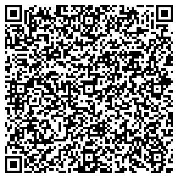 QR-код с контактной информацией организации Лингвик Бюро переводов, ООО