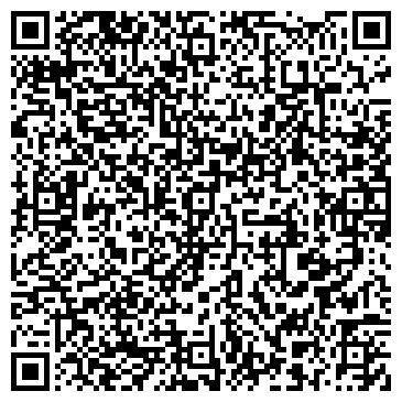 QR-код с контактной информацией организации Бюро переводов , Сучасні мови, ЧП