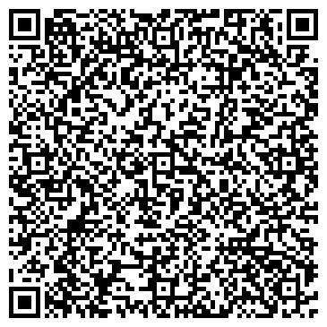 QR-код с контактной информацией организации Диво-край, ЧП