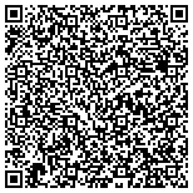 QR-код с контактной информацией организации Средняя общеобразовательная школа Майбуття, ЧП