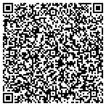 QR-код с контактной информацией организации Таран А.А., ЧП (tmc)