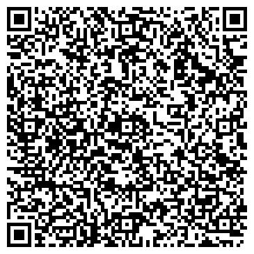QR-код с контактной информацией организации ПКТБ ЦВ Укрзализныци, ГП