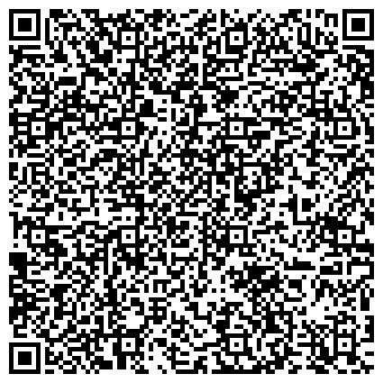 QR-код с контактной информацией организации МАСЛОВСКИЙ ГОСУДАРСТВЕННЫЙ АГРАРНЫЙ ТЕХНИКУМ ИМ. П.Х.ГАРТАВОГО