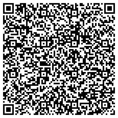 QR-код с контактной информацией организации Одесский Корпоративный Компьютерный Колледж