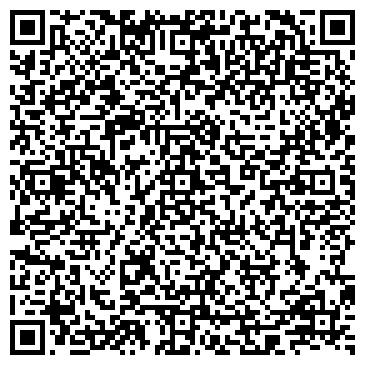 QR-код с контактной информацией организации Департамент Архивов, ООО