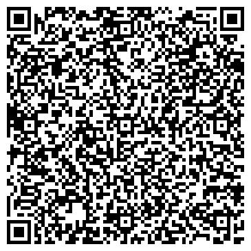 QR-код с контактной информацией организации Пелипишин ЧП