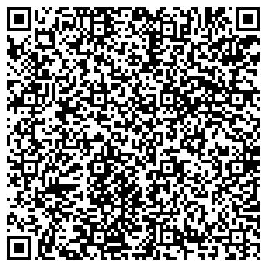 QR-код с контактной информацией организации Student Help (Студент Хэлп), ИП