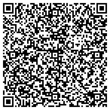 QR-код с контактной информацией организации Pokku (Покку), ТОО
