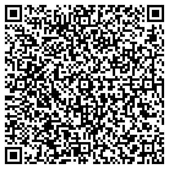 QR-код с контактной информацией организации Егерь Н.А, ИП