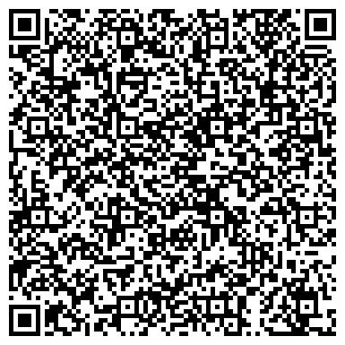 QR-код с контактной информацией организации Частная Школа Зейнеп подразделение MAB, ЧП