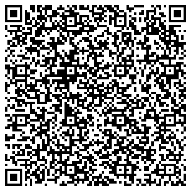 QR-код с контактной информацией организации Авторская Школа Жании Аубакировой, Компания