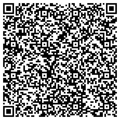 QR-код с контактной информацией организации Профессиональна школа № 1, ГП