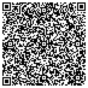 QR-код с контактной информацией организации Достар, Международная школа-лицей
