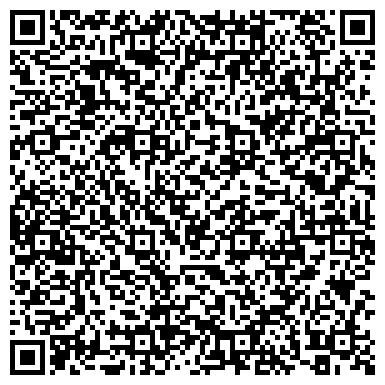 QR-код с контактной информацией организации Studi in Austria (Штади ин Аустрия), ТОО