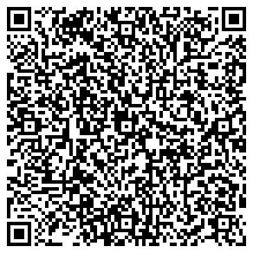 QR-код с контактной информацией организации Беркинбеков Ж. М., компания, ИП