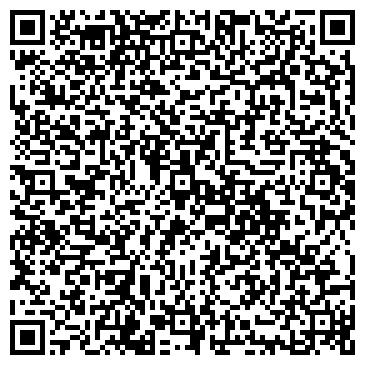 QR-код с контактной информацией организации Гуманитарно-технический колледж АСУ, ТОО