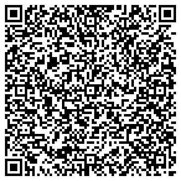 QR-код с контактной информацией организации Good Wood SA (Гуд Вуд СА), ТОО