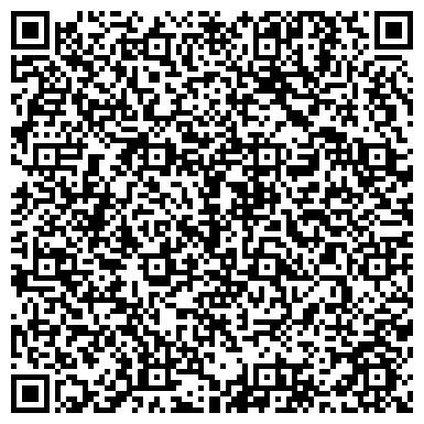 QR-код с контактной информацией организации ГОСУДАРСТВЕННАЯ ДЕТСКАЯ БИБЛИОТЕКА им. С. БЕГАЛИНА, ГУ