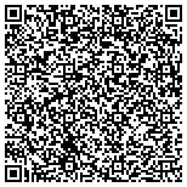 QR-код с контактной информацией организации Государственная юношеская библиотека им.Жамбыла, ГП