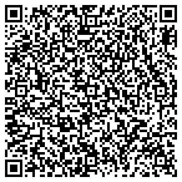 QR-код с контактной информацией организации Национальная библиотека Республики Казахстан